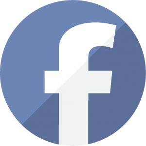 facebook-radius-transparent-logo-15.png